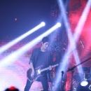 22-02-14-ftisland-fthx-shanghai-47