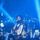 22-02-14-ftisland-fthx-shanghai-50