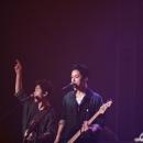 22-02-14-ftisland-fthx-shanghai-52