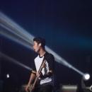 22-02-14-ftisland-fthx-shanghai-57