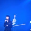 22-02-14-ftisland-fthx-shanghai-58