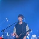 22-02-14-ftisland-fthx-shanghai-61