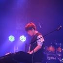 22-02-14-ftisland-fthx-shanghai-62