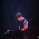 22-02-14-ftisland-fthx-shanghai-63