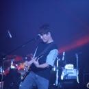 22-02-14-ftisland-fthx-shanghai-64