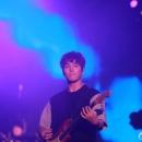 22-02-14-ftisland-fthx-shanghai-66
