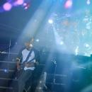 22-02-14-ftisland-fthx-shanghai-70