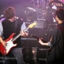 22-02-14-ftisland-fthx-shanghai-71