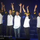 22-02-14-ftisland-fthx-shanghai-83
