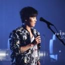 22-02-14-ftisland-fthx-shanghai-87