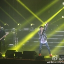 22-02-14-ftisland-fthx-shanghai-92