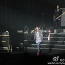 22-02-14-ftisland-fthx-shanghai-93
