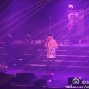 22-02-14-ftisland-fthx-shanghai-94