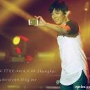 22-02-14-ftisland-fthx-shanghai-98