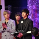 09-221212-ftisland-road-for-hope-concert