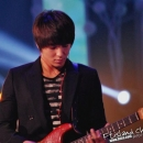 22-221212-ftisland-road-for-hope-concert