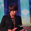 23-221212-ftisland-road-for-hope-concert
