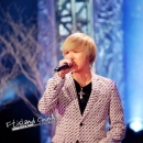 27-221212-ftisland-road-for-hope-concert