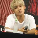 220716-ftisland-yeongdeungpo-fansign-event-01
