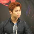 220716-ftisland-yeongdeungpo-fansign-event-03