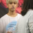 220716-ftisland-yeongdeungpo-fansign-event-05