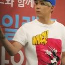 220716-ftisland-yeongdeungpo-fansign-event-07