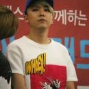 220716-ftisland-yeongdeungpo-fansign-event-08