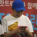 220716-ftisland-yeongdeungpo-fansign-event-09