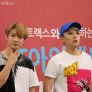 220716-ftisland-yeongdeungpo-fansign-event-100