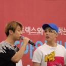 220716-ftisland-yeongdeungpo-fansign-event-101