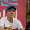220716-ftisland-yeongdeungpo-fansign-event-102