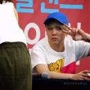220716-ftisland-yeongdeungpo-fansign-event-103