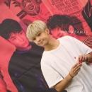 220716-ftisland-yeongdeungpo-fansign-event-104