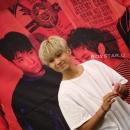 220716-ftisland-yeongdeungpo-fansign-event-106