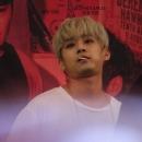 220716-ftisland-yeongdeungpo-fansign-event-107