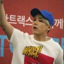 220716-ftisland-yeongdeungpo-fansign-event-12