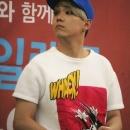 220716-ftisland-yeongdeungpo-fansign-event-14
