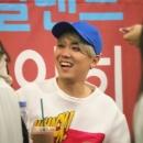 220716-ftisland-yeongdeungpo-fansign-event-15