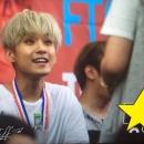 220716-ftisland-yeongdeungpo-fansign-event-16
