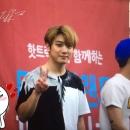 220716-ftisland-yeongdeungpo-fansign-event-18