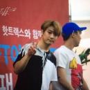220716-ftisland-yeongdeungpo-fansign-event-19