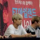 220716-ftisland-yeongdeungpo-fansign-event-24