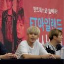 220716-ftisland-yeongdeungpo-fansign-event-25