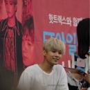 220716-ftisland-yeongdeungpo-fansign-event-27