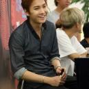 220716-ftisland-yeongdeungpo-fansign-event-33