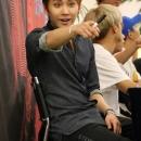 220716-ftisland-yeongdeungpo-fansign-event-35
