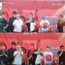 220716-ftisland-yeongdeungpo-fansign-event-42