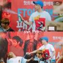 220716-ftisland-yeongdeungpo-fansign-event-43
