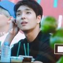 220716-ftisland-yeongdeungpo-fansign-event-45