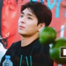 220716-ftisland-yeongdeungpo-fansign-event-46
